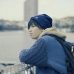 安田ちひろ写真