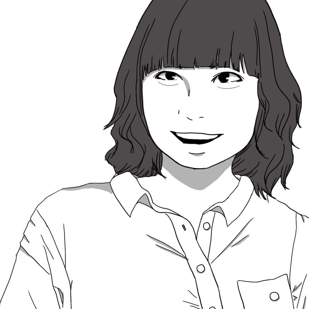 inagawa profile
